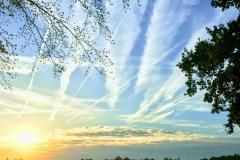 Astene Sky