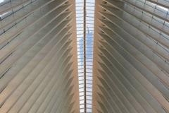 Oculus Center - New York