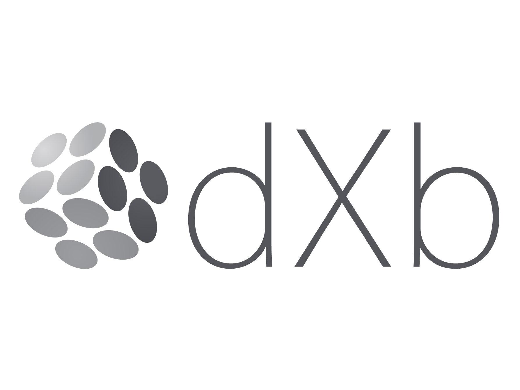 dXb bv